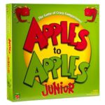 apples to apples junior the game hilarious comparisons ED99FD4B.zoom  150x150 - Apples to Apples Game Review