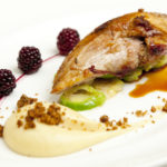 img17861 150x150 - Apple and Berry Stuffed Pheasant Dutch Over Recipe