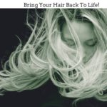thumbnail 2 2 150x150 - Monat Hair Rescue