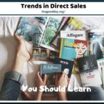 1 5 150x150 - The Genius Of Direct Sales In The Age Of Social Media