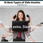Copy of loans 150x150 - It's A Good Day To Start New Side Hustle: Advantages Of Mid-Life Entrepreneurs