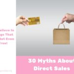 1 21 150x150 - The Genius Of Direct Sales In The Age Of Social Media