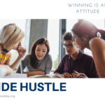 1 14 150x150 - Pros And Cons Of Starting Your Own Side Hustle